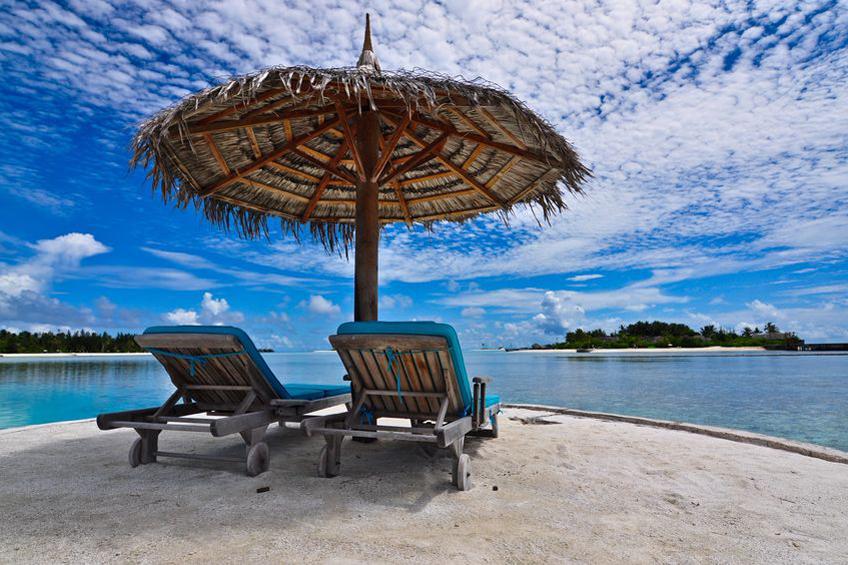 Authentic Luxury Travel | Platinum Travel Insiders