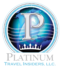 Platinum Travel Insiders, LLC.